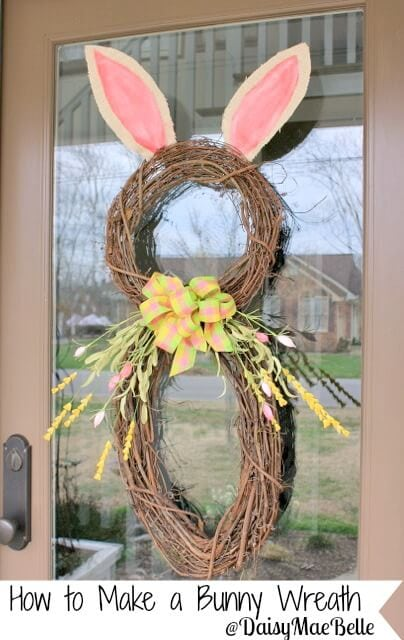 Bunny-Wreath12