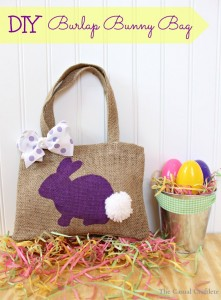 DIY-Burlap-Easter-Bunny-Bag