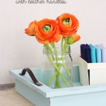 DIY-Decorative-Tray-with-leather-handles-at-livelaughrowe.com_