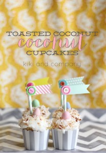Delicious-Toasted-Coconut-Cupcakes-from-Kiki-and-Company-711x1024