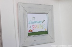 Dreaming-of-Spring8