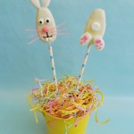 Easter-Bunny-Reese's-Egg-Pops_PM (946x1280)