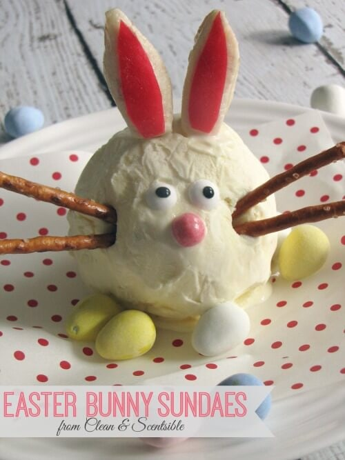 Easter-Bunny-Sundaes-CleanandScentsible1