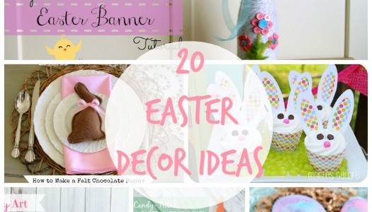 http://www.iheartnaptime.net/wp-content/uploads/2014/03/Easter-Decor-Ideas-525x300.jpg