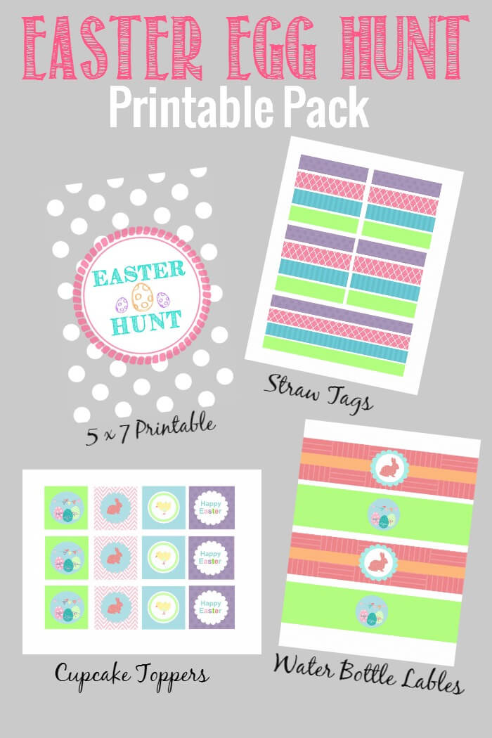 Easter-Egg-Hunt-Printable-Pack