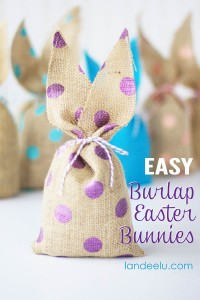 Easy-Burlap-Easter-Bunnies