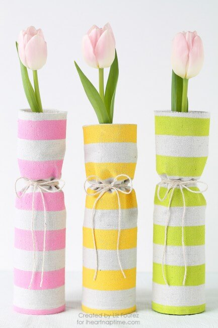 Top 50 Diy Crafts Great Ideas