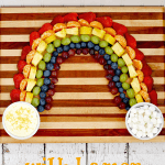 Fruit-Rainbow-Logo