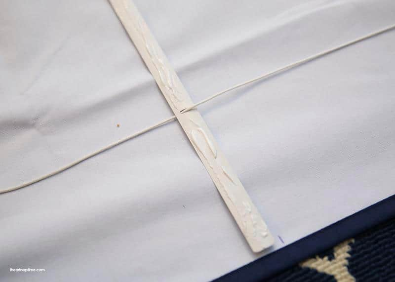roman a blinds blind pin diy make to pinterest how crafts shade