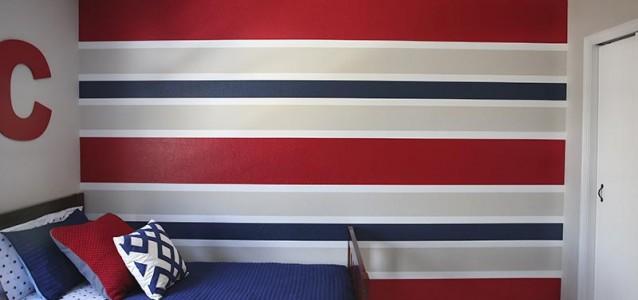 http://www.iheartnaptime.net/wp-content/uploads/2014/03/Painted-stripe-wall-638x300.jpg