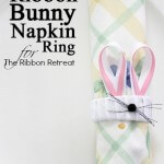 Ribbon-Bunny-Napkin-Ring