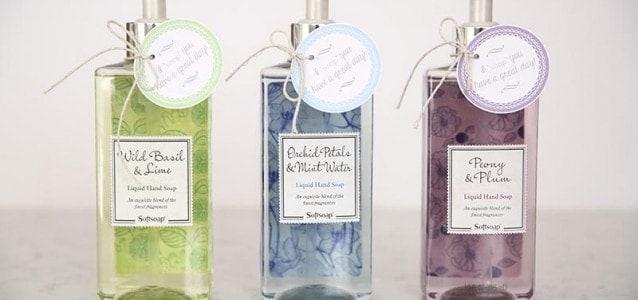 http://www.iheartnaptime.net/wp-content/uploads/2014/03/Soap-gift-idea-638x300.jpg