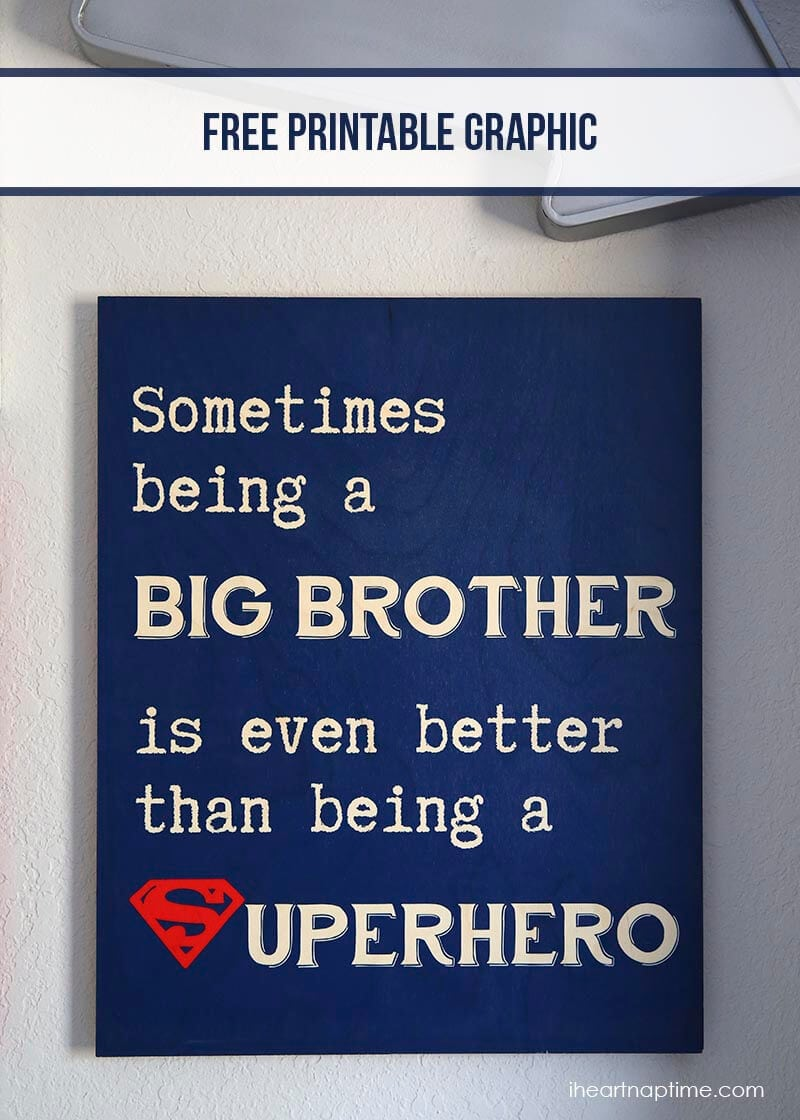 being a superhero If i were a super hero i would like to have powers to be able to help other  feel  very good and being invisible will help me a lot with those days.