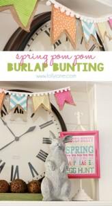 Spring-Easter-Pom-Pom-Burlap-Bunting-Tutorial-563x1024