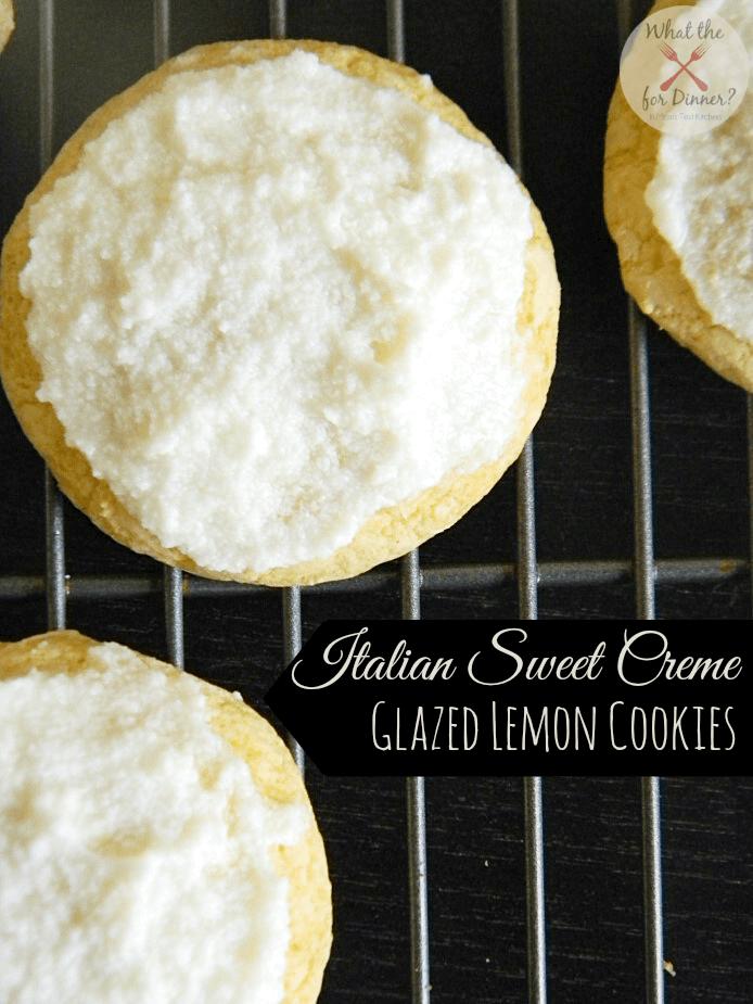Sweet-Italian-Creme-Glazed-Lemon-Cookies-Labeled1