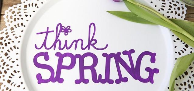 http://www.iheartnaptime.net/wp-content/uploads/2014/03/Think-Spring-Art-638x300.jpg