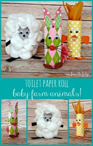 Toilet-Paper-Roll-Baby-Farm-Animals