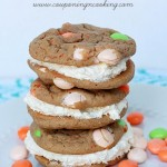 carrot_cake_M&M_cookies_6507