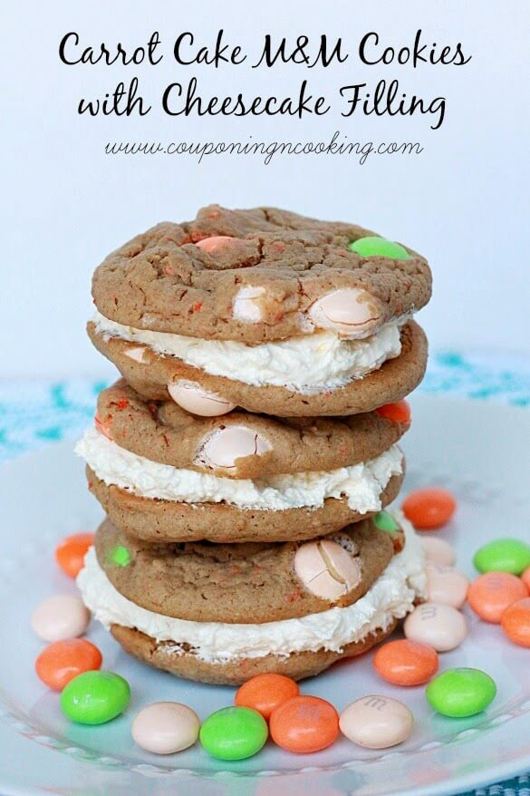 carrot_cake_M&M_cookies_6507