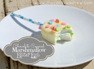 chocolate-covered-marshmallow-easter-eggs-from-thecardswedrew
