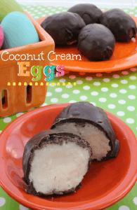 coconut-cream-eggs_png