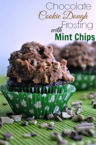 cookie-mint-frosting-017_680name