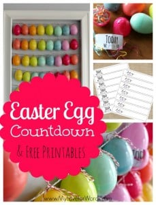easter-egg-countdown-main-image-with-site-785x1024