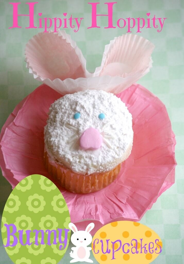 hippity-hoppity-bunny-cupcakes-714x1024