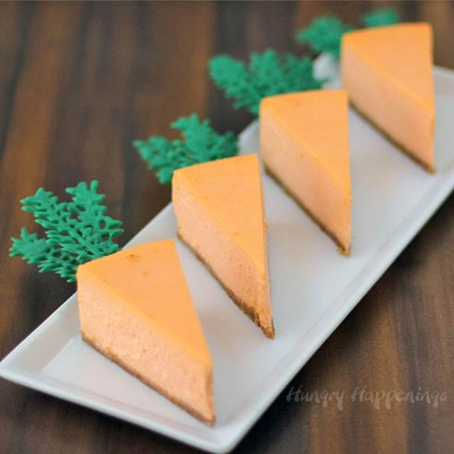 orange-cheesecake-carrots-for-Easter