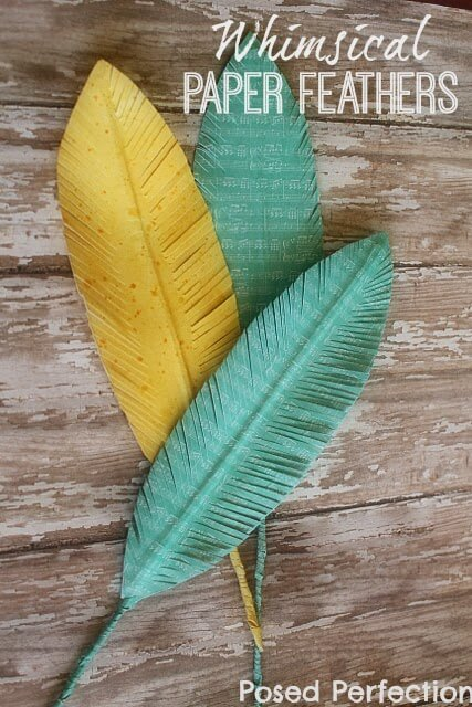 paper-feathers-1