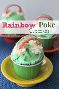 rainbow-poke-cupcakes-4-682x1024
