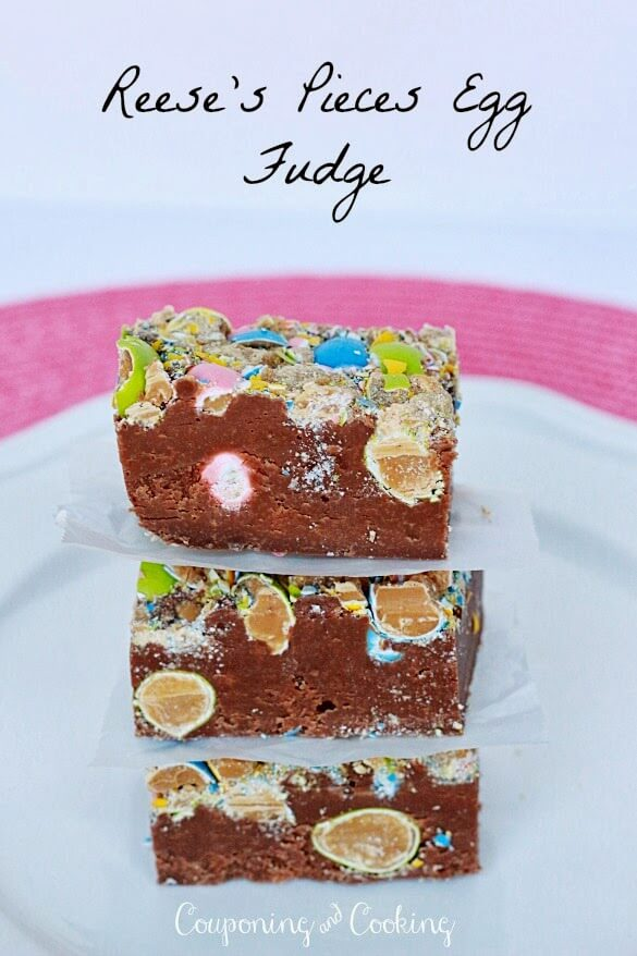 reeses_pieces_fudge 1