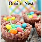 rice-krispie-treat-robins-nest