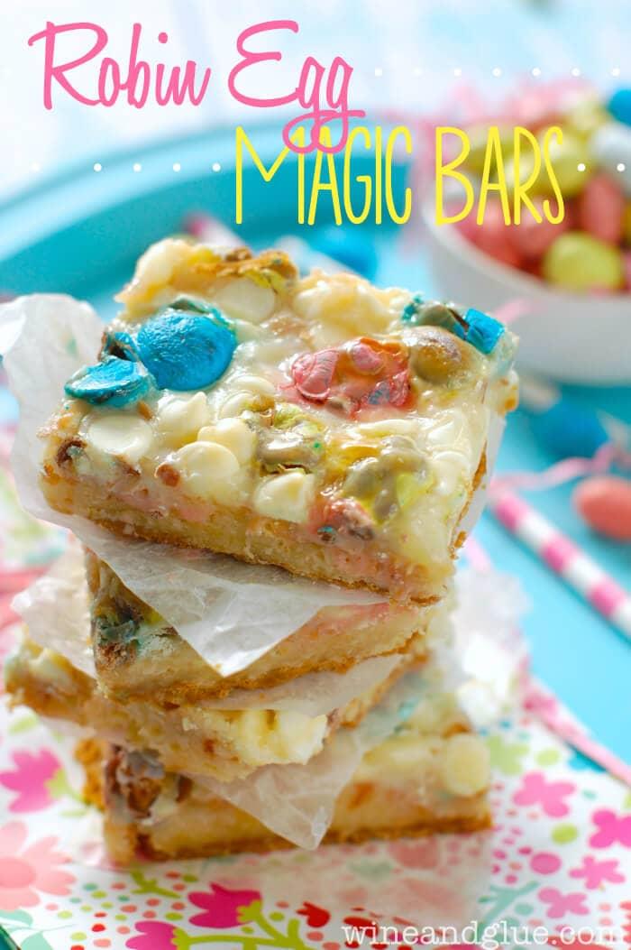 robin_egg_magic_bars_1