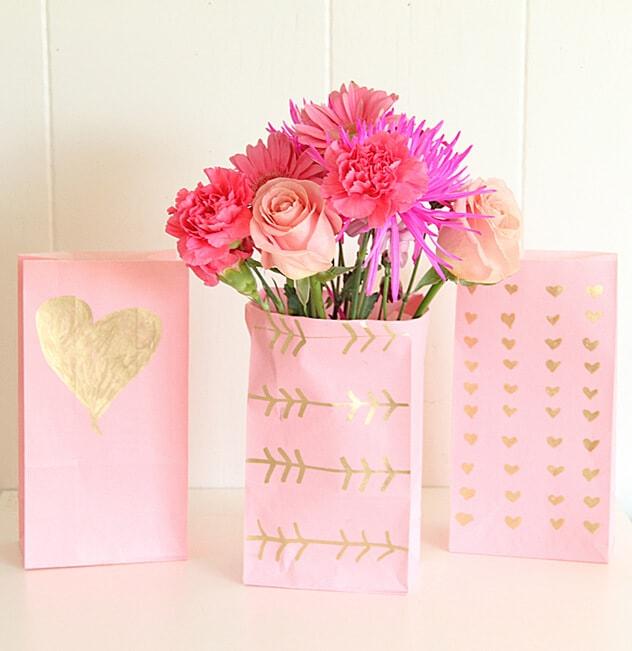 springflowervase