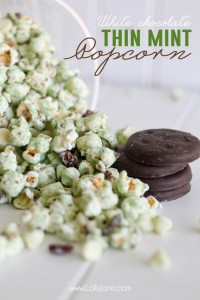 white-chocolate-thin-mint-popcorn-600x900