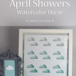April-Showers-Feature-682x1024