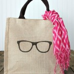 Burlap-Bag-with-iron-on-transfer1