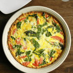 Caprese-Florentine-Quiche-Labeled-OreIdaHashbrowns-ad