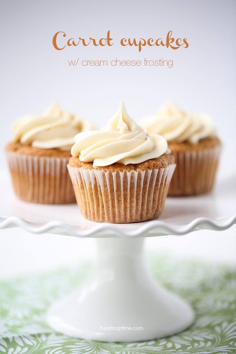 cream cheese frosting carrot cake with maple cream cheese frosting ...