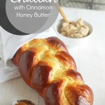 Challah-with-Cinnamon-Honey-Butter