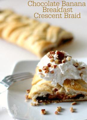 Chocolate-Banana-Breakfast-Crescent-Braid-3-290x400