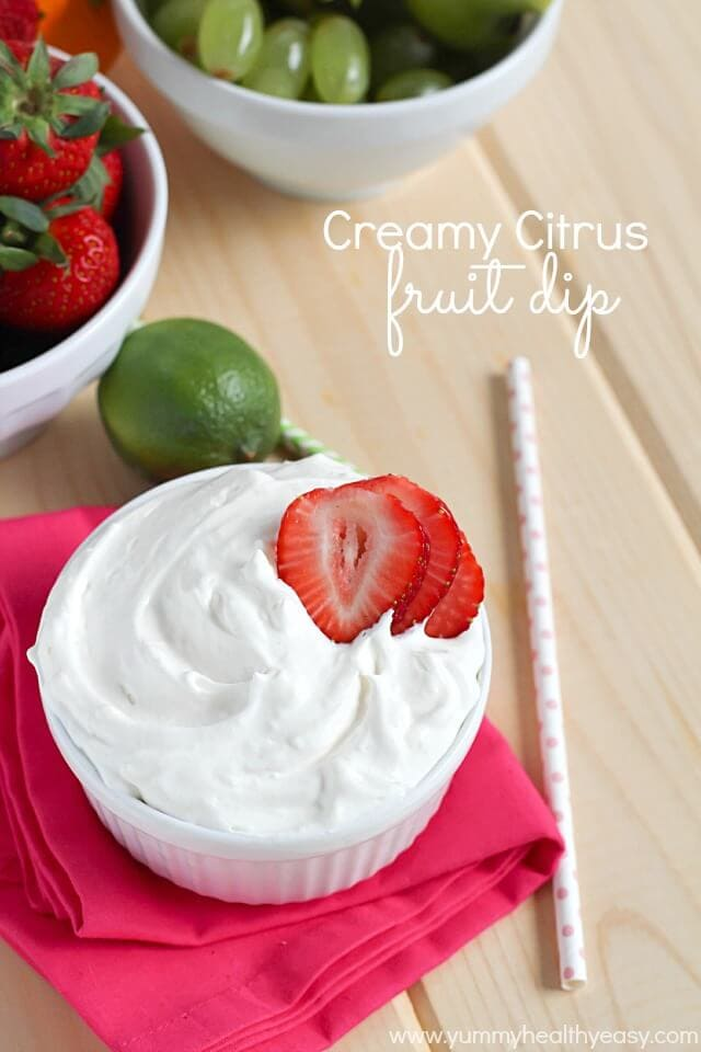 Creamy-Citrus-Fruit-Dip-1