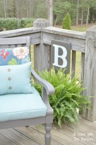 DIY-Monogram-Flag-Outdoor-Decor-700x1056