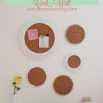 Doily-Cork-Wall-9-657x1024