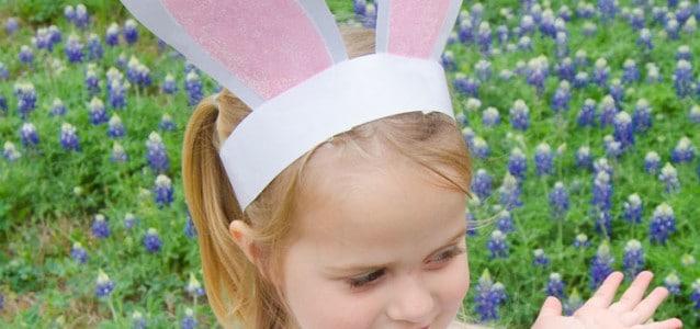 http://www.iheartnaptime.net/wp-content/uploads/2014/04/Free-Printable-Bunny-Ears-638x300.jpg