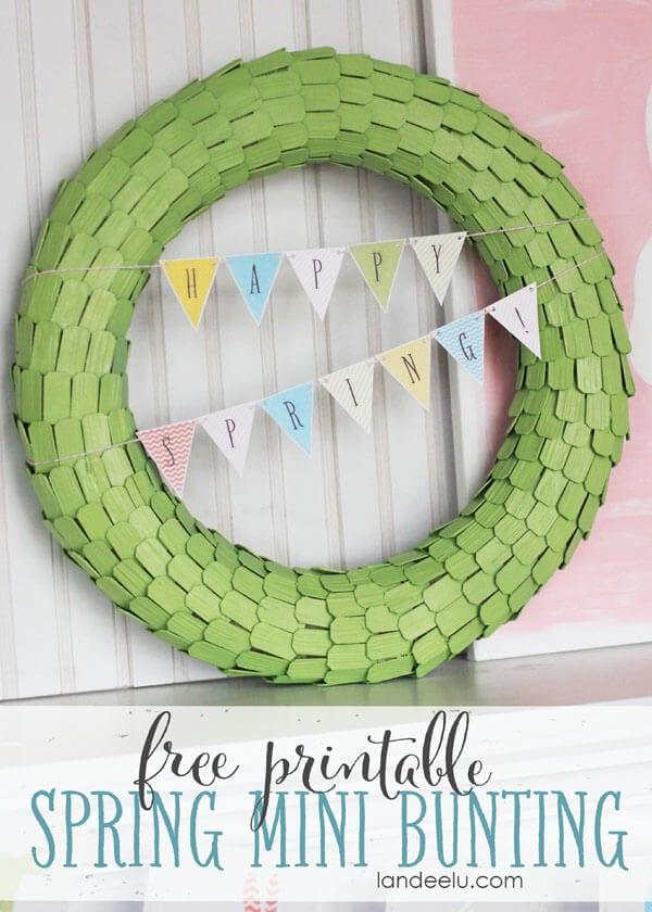 Free-Printable-Spring-Mini-Bunting