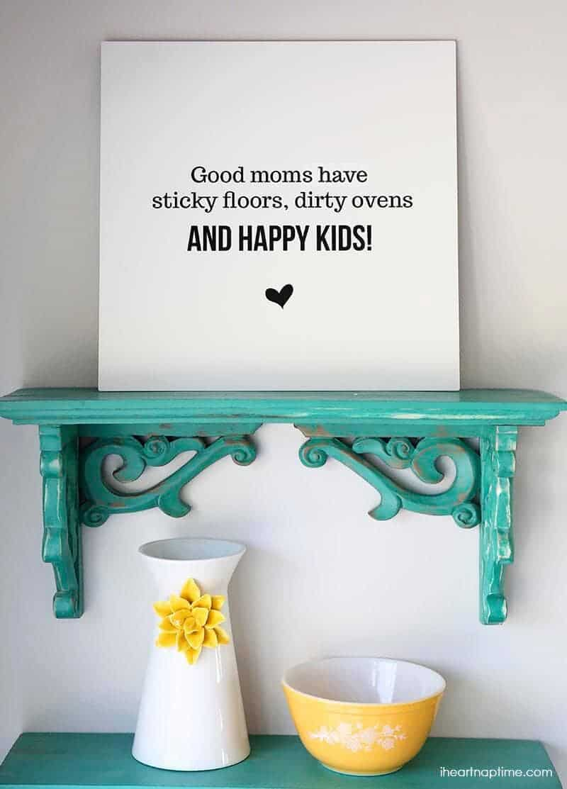 Good-moms-free-printable copy