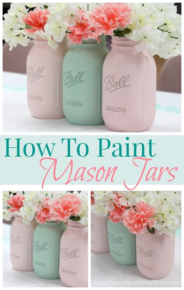 How-To-Paint-Mason-Jars-1.jpg