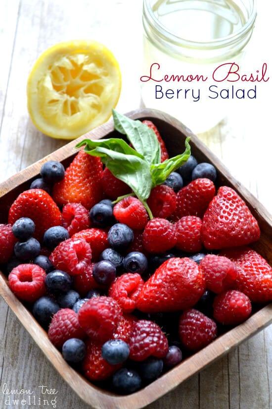 Lemon-Basil-Berry-Salad-2
